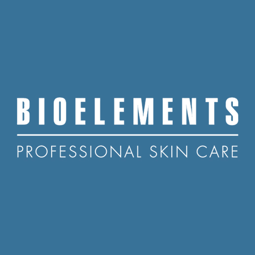 bioelements skin salon products eldersburg