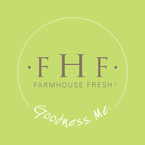 farmhouse fresh hair salon products eldersburg