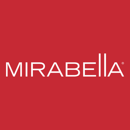 mirabella makeup salon products eldersburg