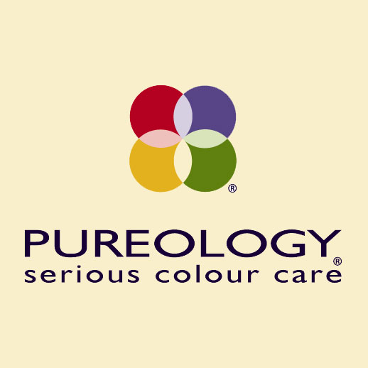 pureology hair salon products eldersburg