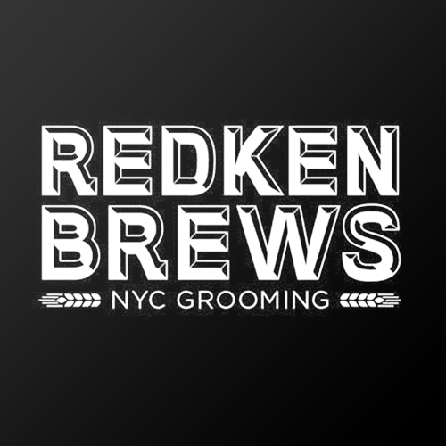 redken brews hair salon products eldersburg