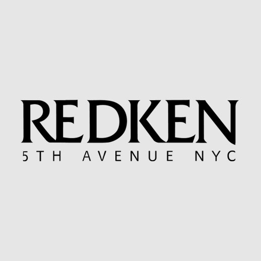 redken hair salon products eldersburg