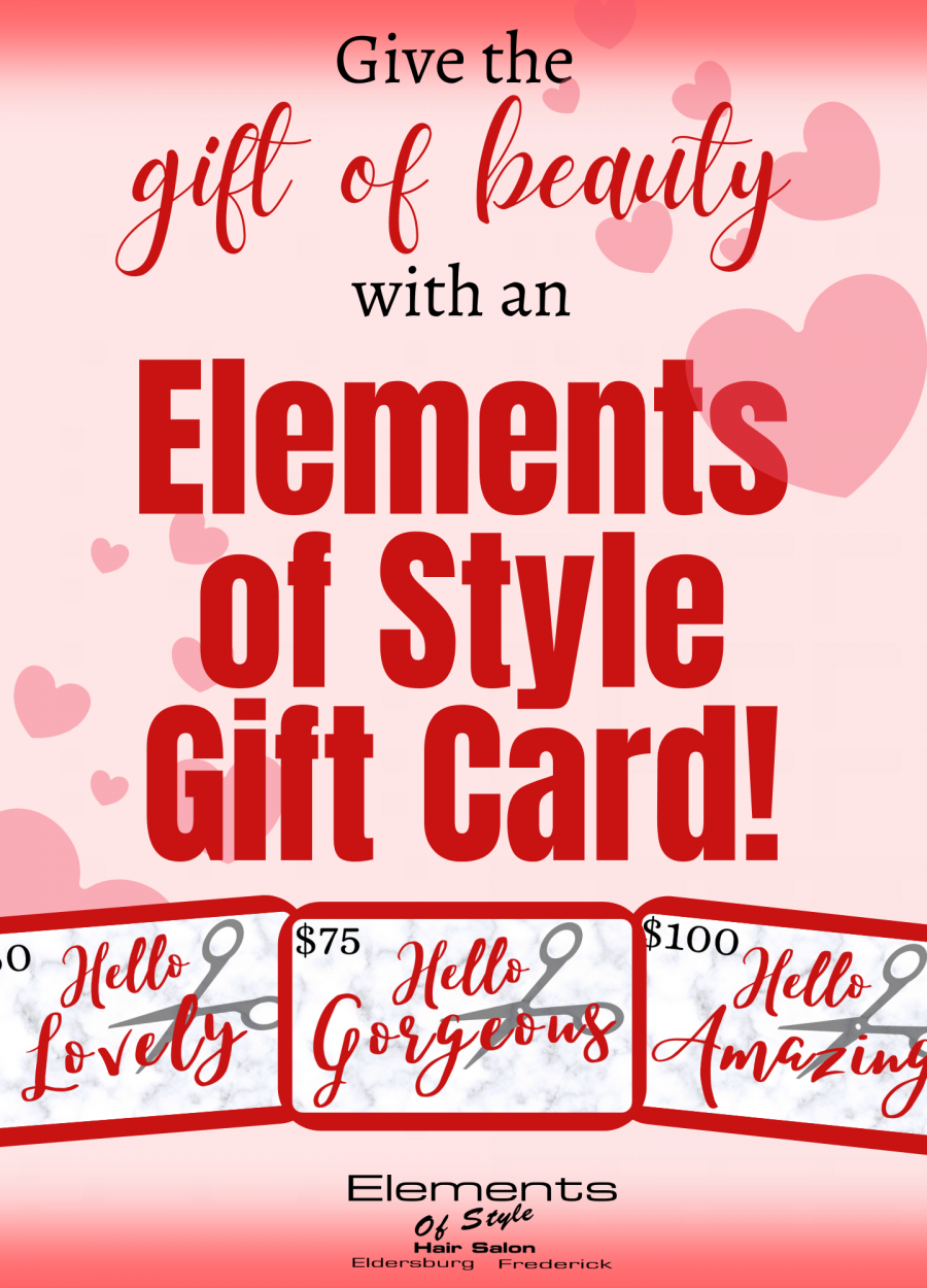 ValentinesDayGiftCards (1)