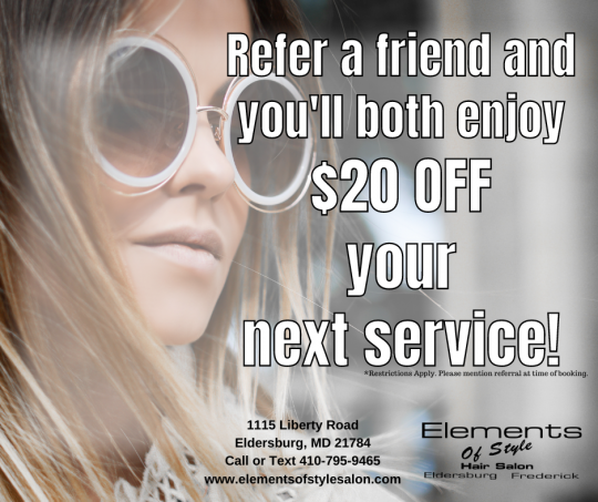 elements_of_style_referral_discount